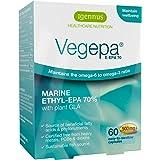 Igennus Vegepa E-EPA 70 60 capsule