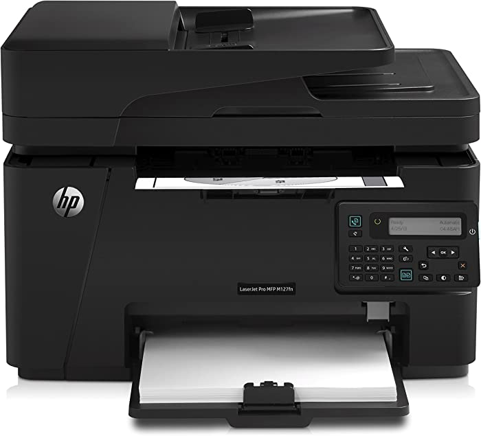 Top 9 Hp Ink Cf410a
