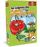 Bioviva 200066 - Les Enigmes des Plantes Extraordinaires