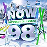 NOW That's What I Call Music! 98 [Clean]