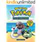 How to Draw Pokemon Step by Step Book 6: Learn How to Draw Pokemon In This Easy Drawing Tutorial