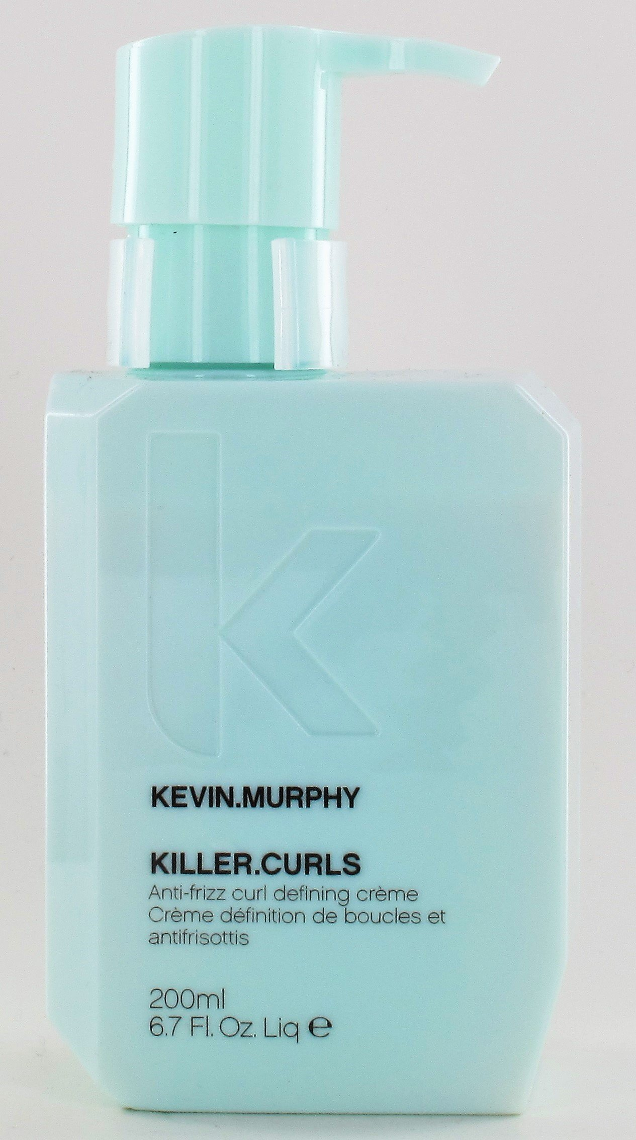 Kevin Murphy Killer Curls 6.7oz
