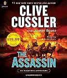 Assassin: 8