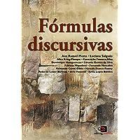 Fórmulas Discursivas