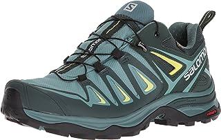 Salomon X Ultra 3 GTX W, Stivali da Escursionismo Donna