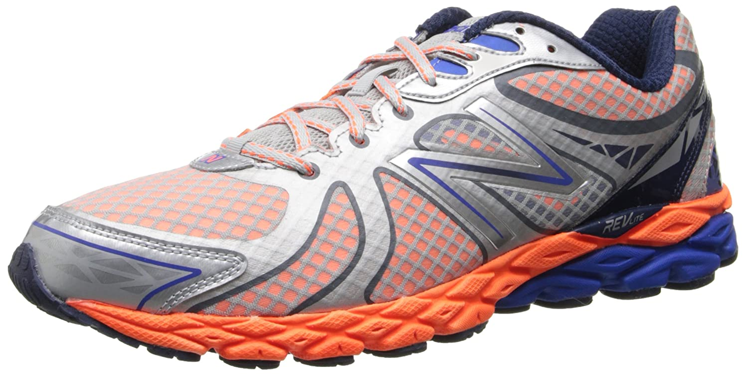 New Balance M870bo3, Chaussures Homme: : Chaussures
