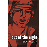 Out of the Night (English Edition)