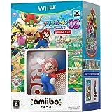 マリオパーティ10 amiiboセット - Wii U