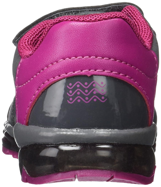 Geox Baby M/ädchen B Todo Girl C Sneaker