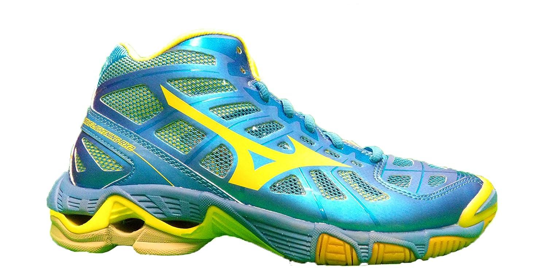 scarpe da pallavolo prezzi