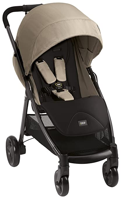 Mamas & Papas - carrito para bebé Armadillo beige Sand Dune