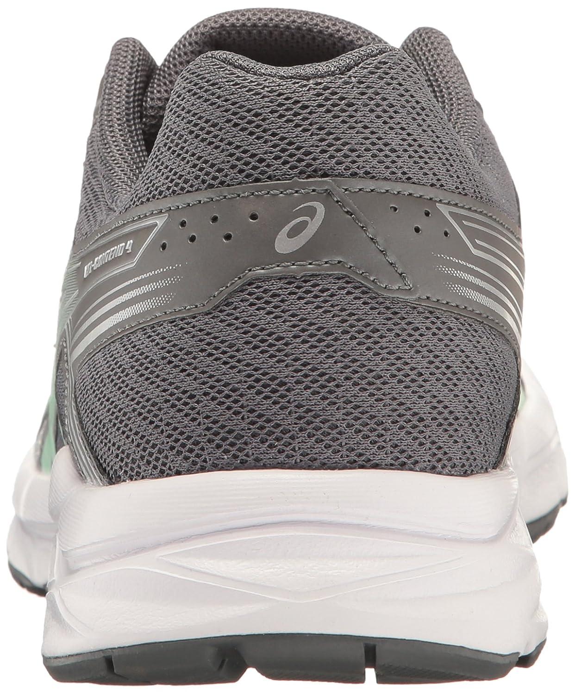 Zapatillas/ de running// 1952 ASICS Zapatillas Gel Contend 4 pour le Gris 6389799 - wisespend.website