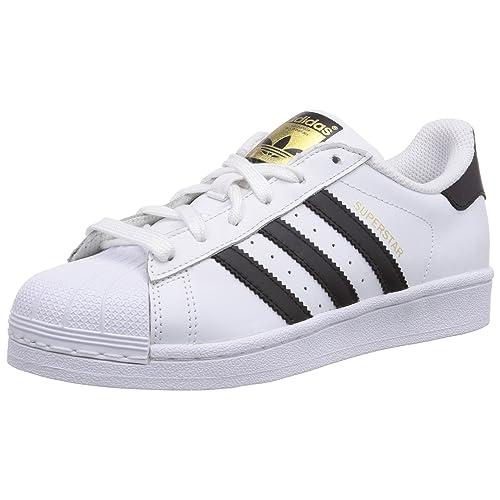 Adidas Superstar Shoes Amazon Com