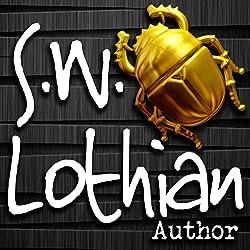 S.W. Lothian