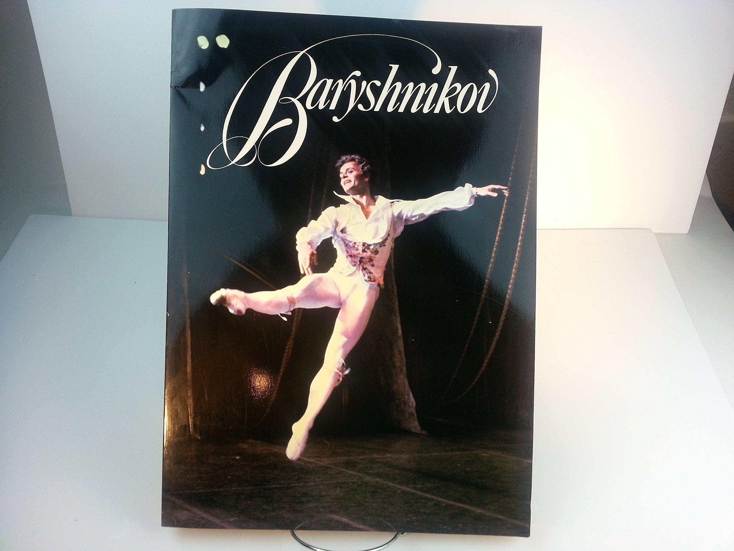 baryshnikov-in-color