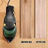 Mouse Detail Sander, TECCPO 14,000 OPM Sander