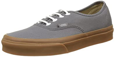 07806311d6 Vans Men s Authentic