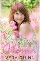 Comfort Side Of Heaven Kindle Edition