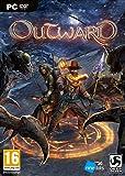 Outward - PC