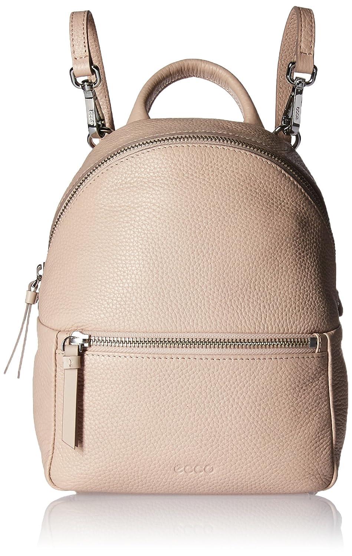 [エコー] SP 3 Mini Backpack SP 3 9105170 B071DMV4JP Rose Dust Rose Dust