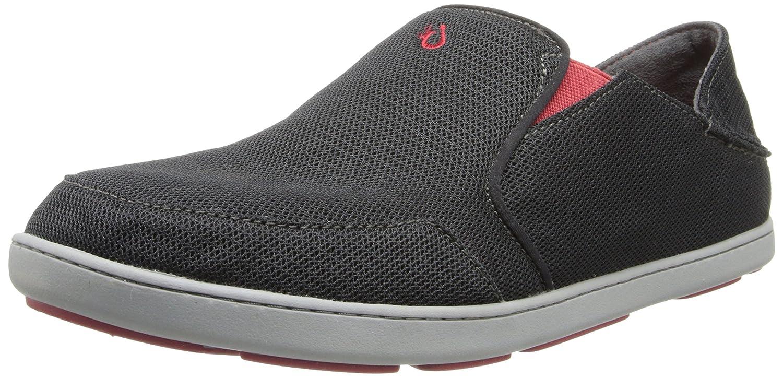 CLARKS Men's Taino Sandal B008QZG9BK 13 D(M) US|Black/Black