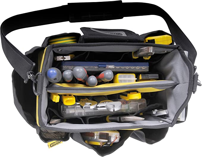 Boîte à outils /& outil stockage-sta193330 Outil sac 30cm 12in