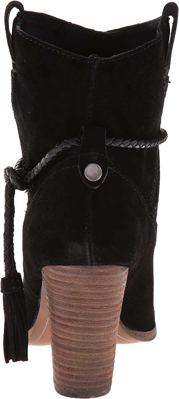 Dolce Vita Womens Melah Boot