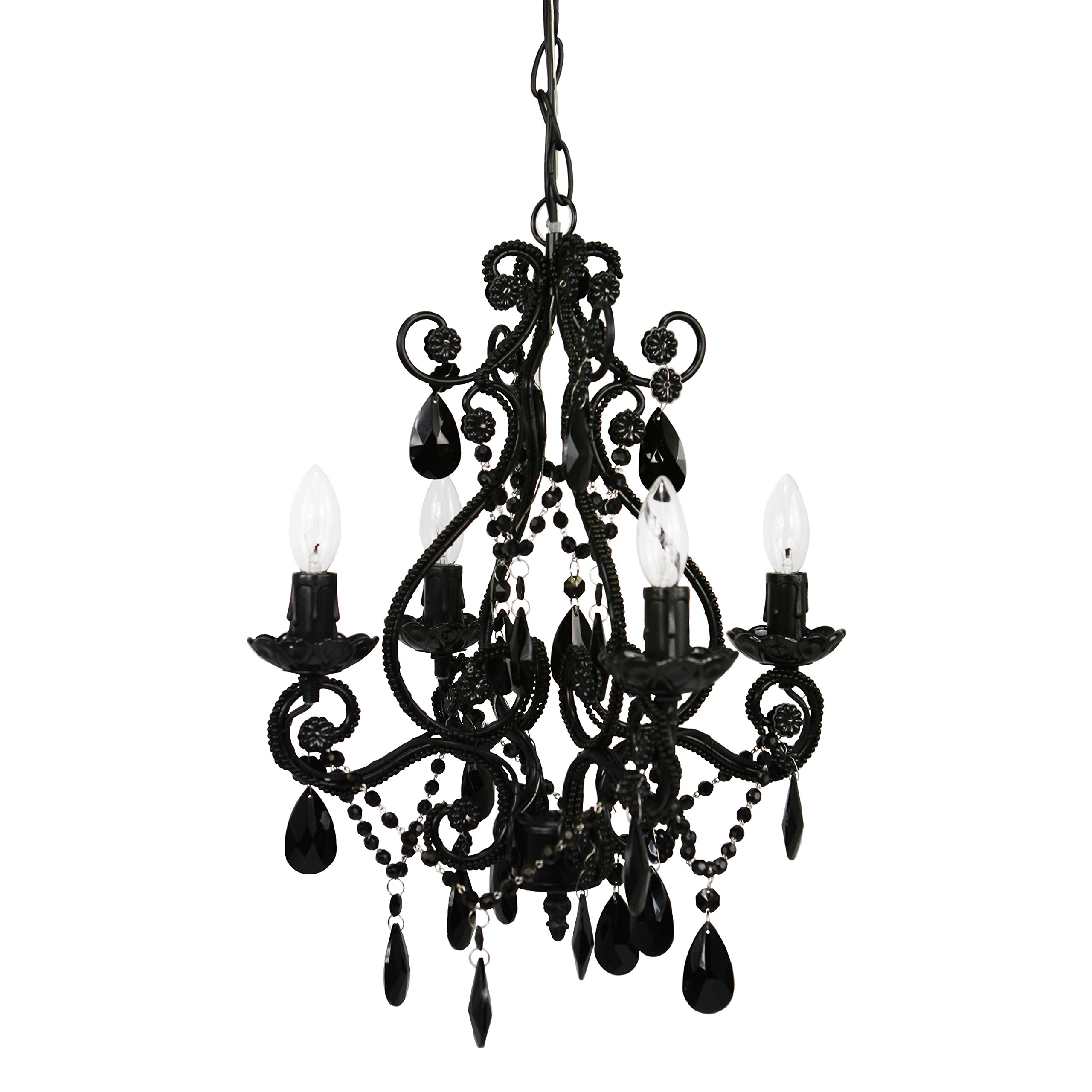 small girly single styles unusual shelf curtain table lowes colors bed breathtaking and chandeliers charming tadpoles chandelier chandel with white plus for elegant girls room floor barn wondrous pink bedroom enticing mount pottery cute curtains mini laminate