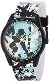 [キューアンドキュー スマイルソーラー]Q&Q SmileSolar 腕時計 The SPICE Limited Collection RP00-022