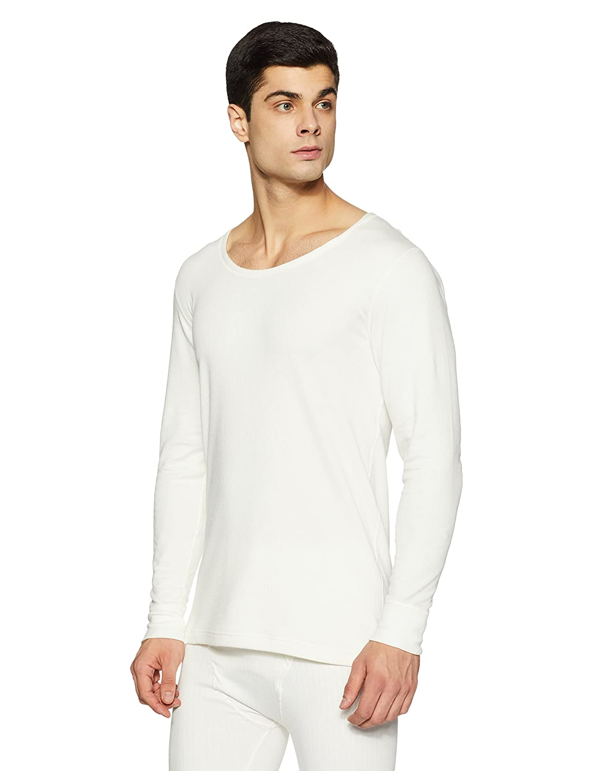 Jockey Men s Cotton Thermal Vest  Amazon.in  Clothing   Accessories 301481289
