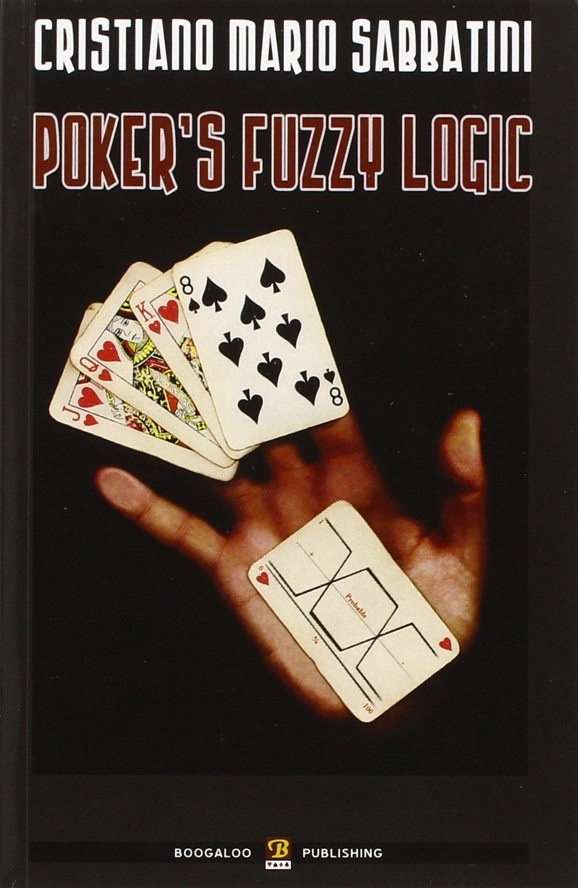 Poker's fuzzy logic pdf