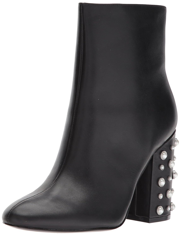Ivanka Trump Women's Telora Ankle Boot B06Y1WT348 6 B(M) US|Black