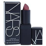 NARS Sheer Lipstick, Dolce Vita