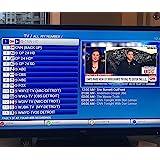 Amazon com: IPTV Bluemax Service 12 Months Activation