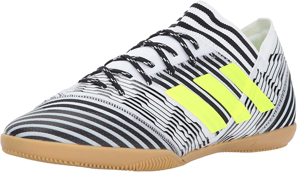 88058f41aa Mens Nemeziz Tango 17.3 Indoor Soccer Shoes