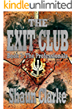 The Exit Club: Book 3: The Professionals