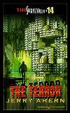 The Terror (The Survivalist Book 14)