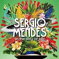 In The Key Of Joy (Vinyl)