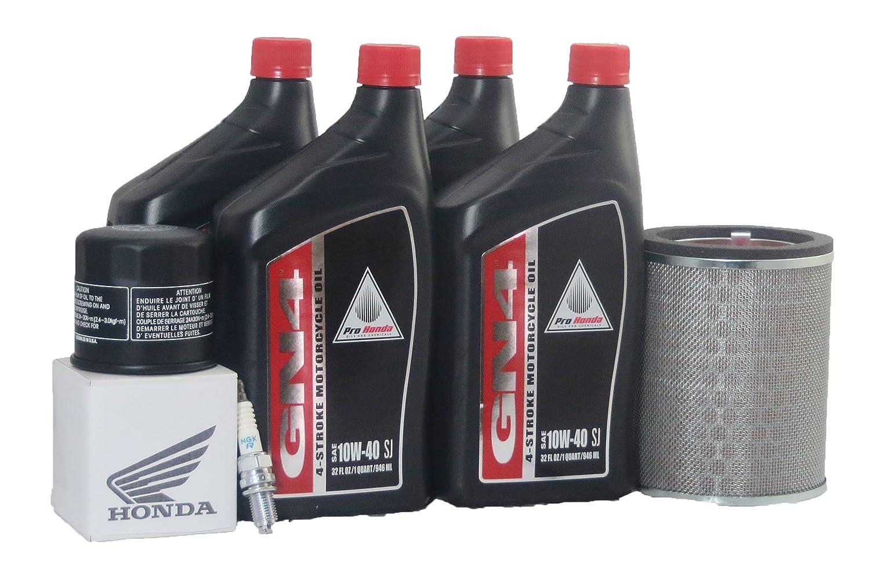 2004 – 2006 Honda cbr1000rr Tune Upキット B0112M01QC
