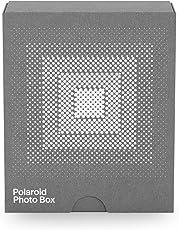 Polaroid Originals Polaroid Photo Box (4846)