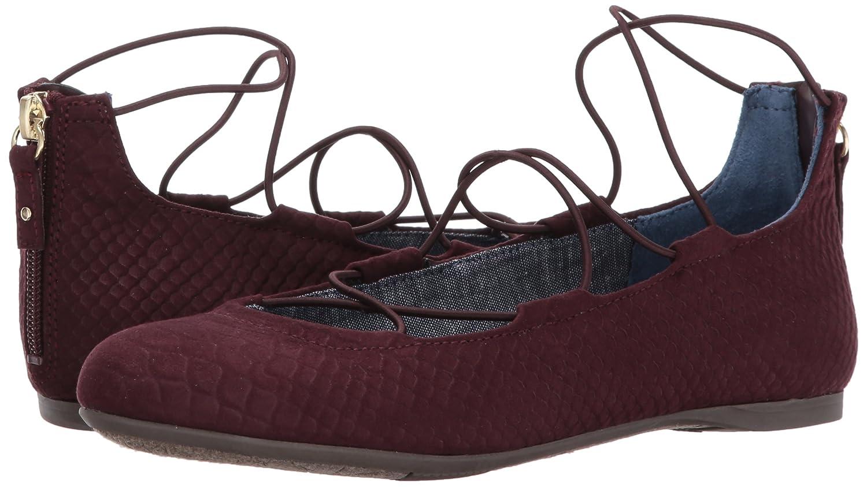 Dr Scholls Shoes Womens Glory Flat