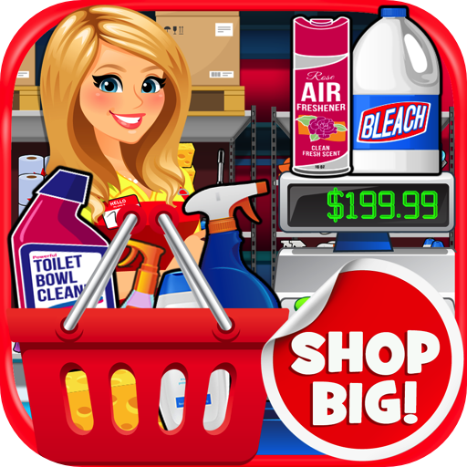 supermarket-wholesale-big-mega-warehouse-shopping-cash-register-simulator-kids