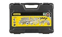 Stanley STMT71652