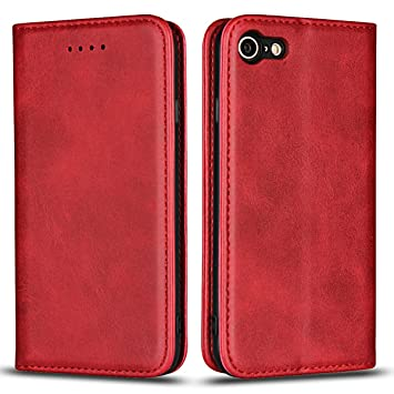 5f2a2b7a3a iPhone 8 / iPhone 7 ケース アイフォン 8 ケース 手帳型 iphone8 手帳型ケース iphone8