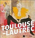 Il mondo fuggevole di Toulouse-Lautrec. Catalogo della mostra (Milano, 17 ottobre 2017-18 febbraio 2018)