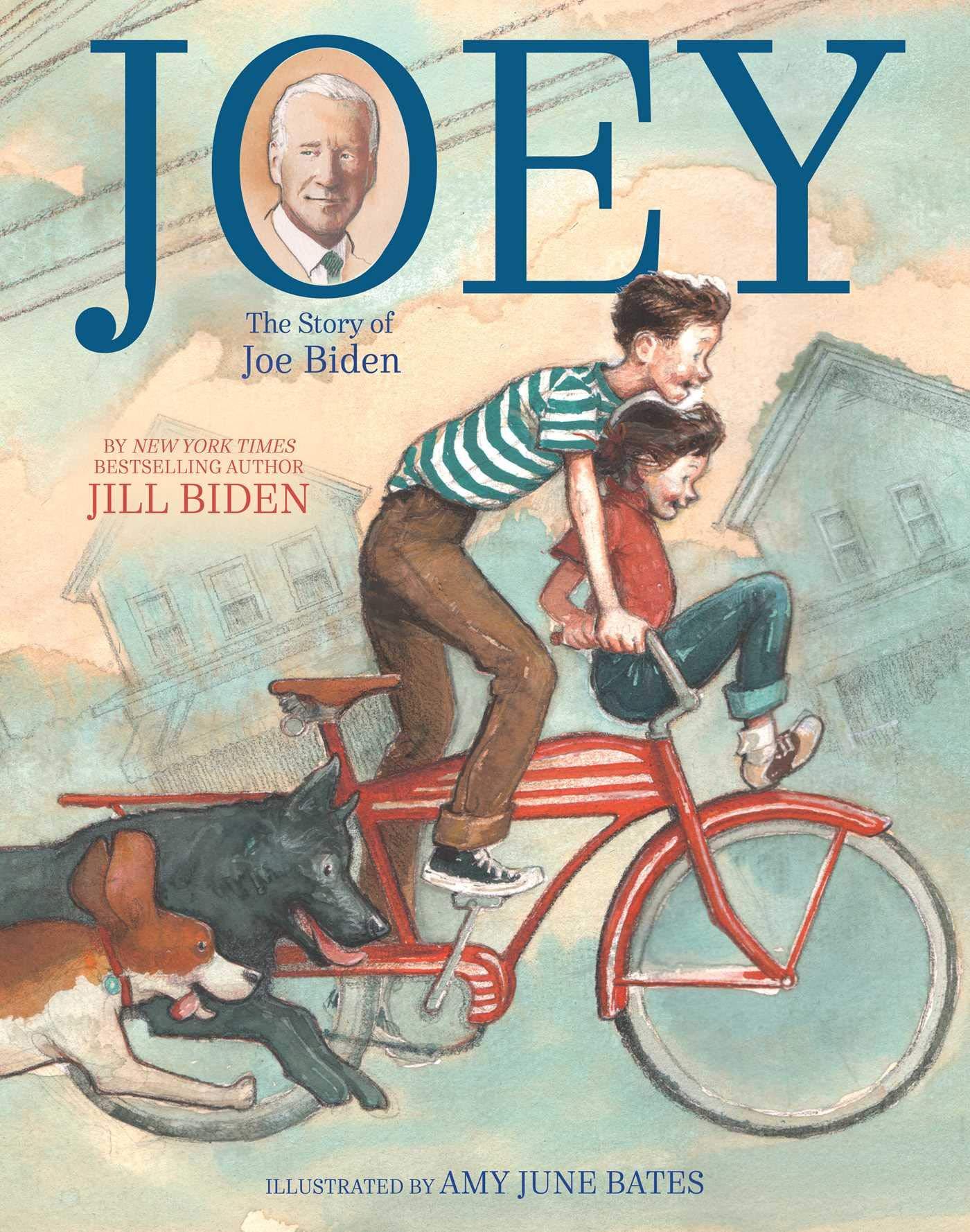 Simon & Schuster/Paula Wiseman Books (June 30, 2020)