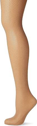 DKNY Basic Tights medias para Mujer