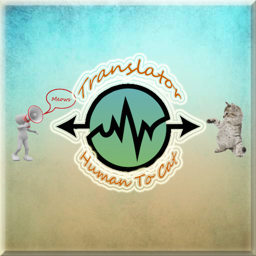 Human To Cat Translator