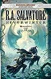 Neverwinter, Tome 2: Neverwinter