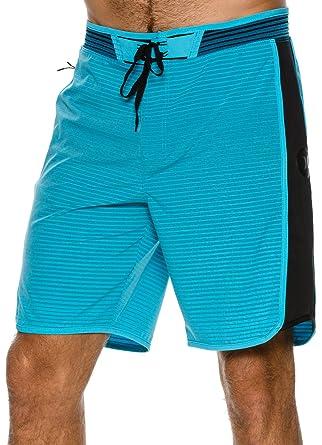 Amazon.com: Hurley Men's Phantom Hyperweave Motion Stripe Boardshort:  Clothing
